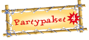 rs-partypaket-04