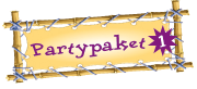 rs-partypaket-01