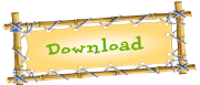 sub service download